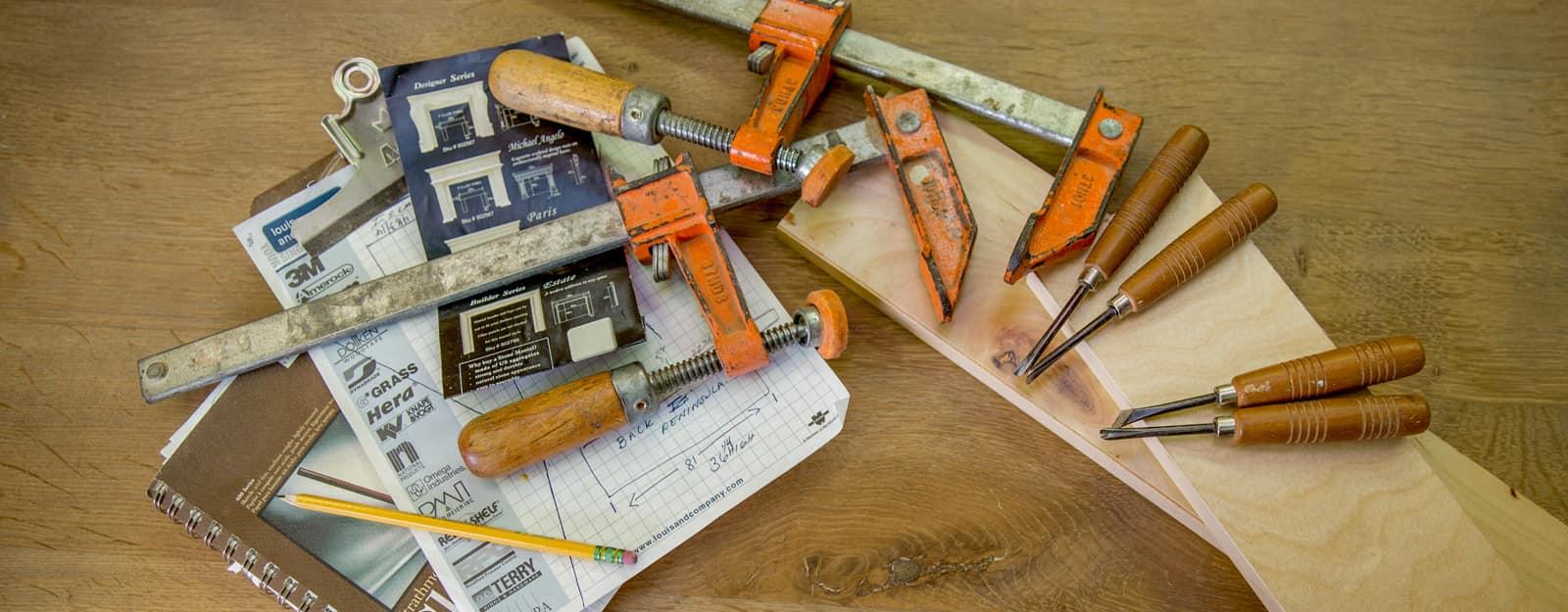 Slider 2 Tools